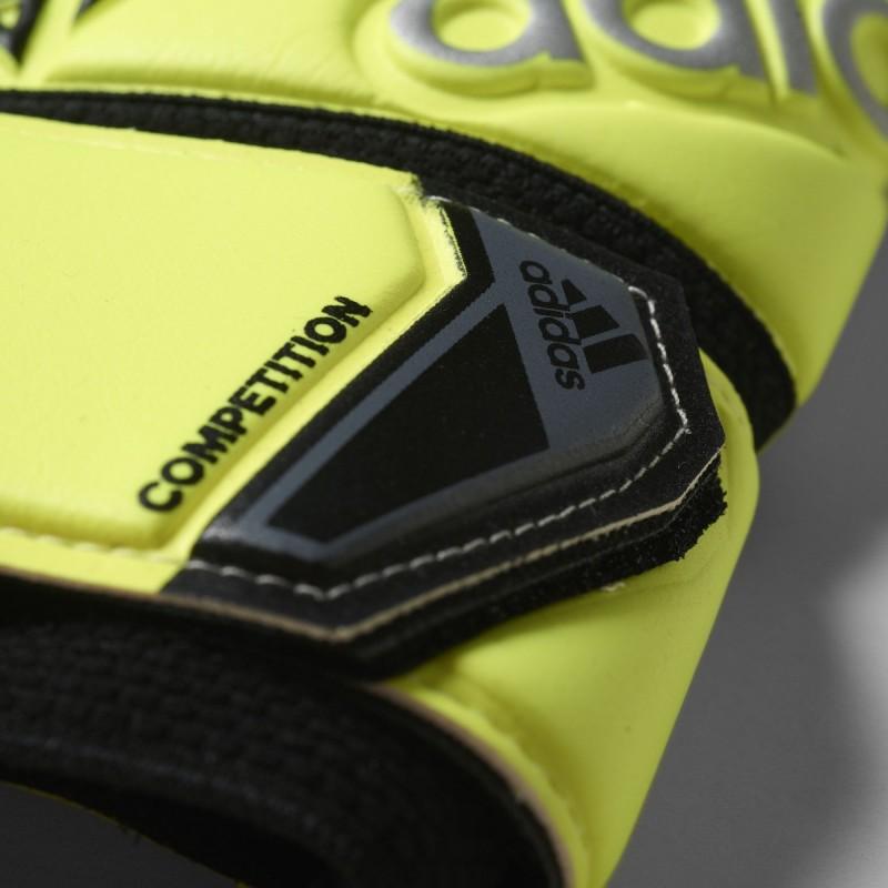 Вратарские перчатки Adidas ACE COMPETITION AP6999