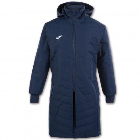 Куртка 3/4 с капюшоном Joma ALASKA 100658.331
