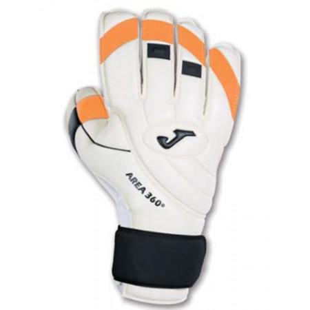 Перчатки вратарские  Joma PROF 400146.051