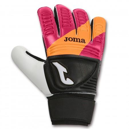 Перчатки вратарские  Joma CALCIO 400014.500