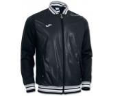 Куртка Joma TERRA 100070.102