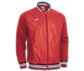 Куртка Joma TERRA 100070.601