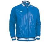 Куртка Joma TERRA 100070.700