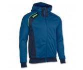 Куртка с капюшоном Joma ELITE V 100398.703