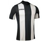 Футболка с коротким рукавом Joma PISA V 100403.100