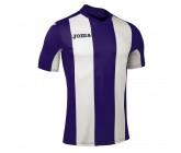 Футболка с коротким рукавом Joma PISA V 100403.550