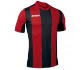 Футболка с коротким рукавом Joma PISA V 100403.601