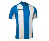 Футболка с коротким рукавом Joma PISA V 100403.700