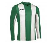 Футболка с длинным рукавом JOMA PISA V 100404.450