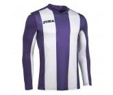 Футболка с длинным рукавом JOMA PISA V 100404.550