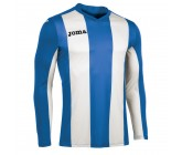 Футболка с длинным рукавом JOMA PISA V 100404.700