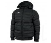 Куртка с капюшоном Joma URBAN 100531.100