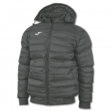 Куртка с капюшоном Joma URBAN 100531.150