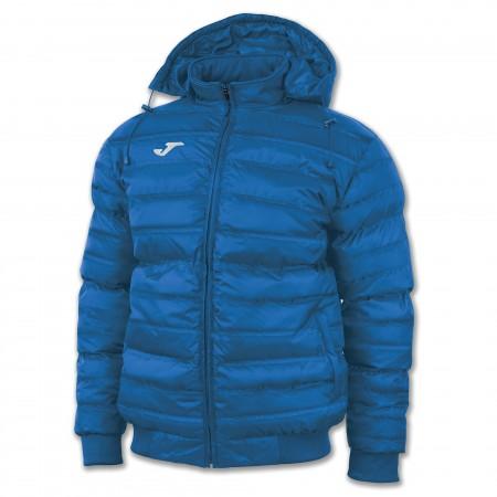 Куртка с капюшоном Joma URBAN 100531.700
