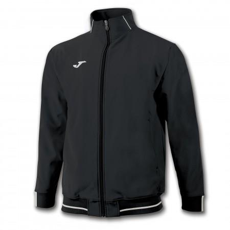 Куртка утепленная Joma CAMPUS II 100532.100