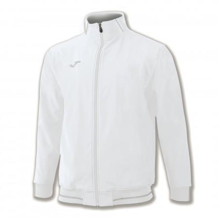 Куртка утепленная Joma CAMPUS II 100532.200