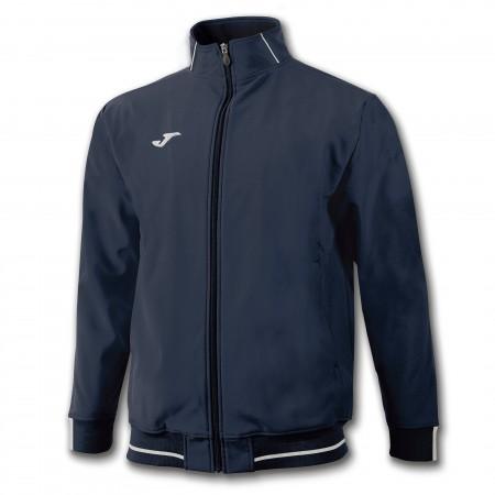 Куртка утепленная Joma CAMPUS II 100532.331