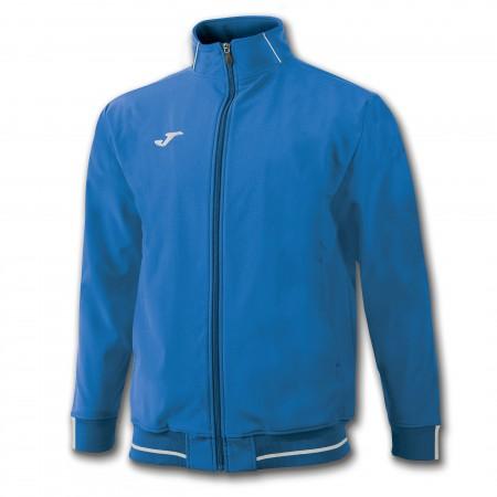 Куртка утепленная Joma CAMPUS II 100532.700