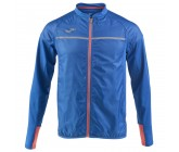 Кофта спортивная Joma OLIMPIA FLASH 100677.700