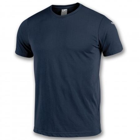 Футболка Joma Combi Cotton T-Shirt 100913.331