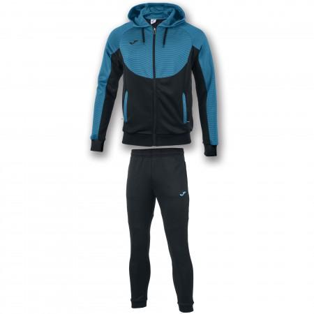 Спортивный костюм Joma ESSENTIAL 101019.116