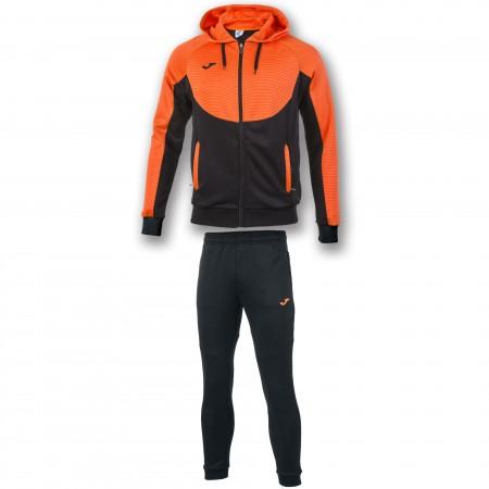 Спортивный костюм Joma ESSENTIAL 101019.120