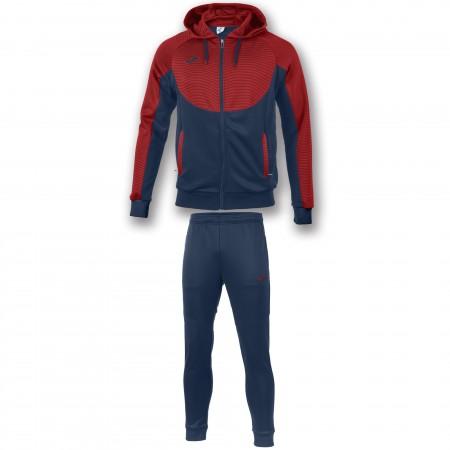 Спортивный костюм Joma ESSENTIAL 101019.306