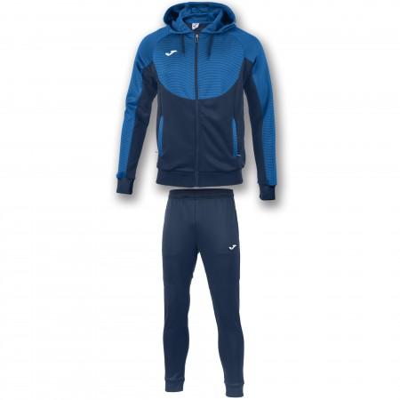 Спортивный костюм Joma ESSENTIAL 101019.307