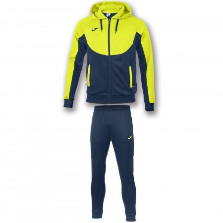 Спортивный костюм Joma ESSENTIAL 101019.321
