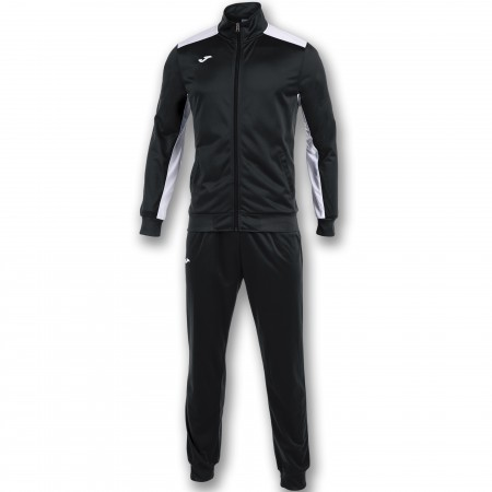 Спортивный костюм Joma ACADEMY 101096.102
