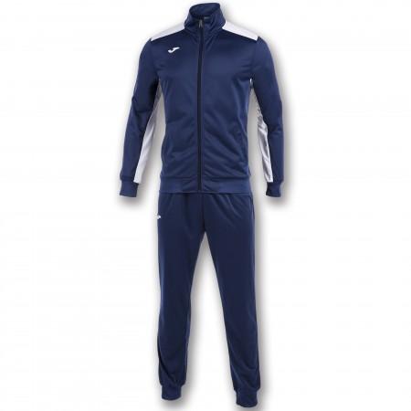 Спортивный костюм Joma ACADEMY 101096.302 синий