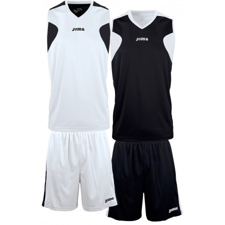 Комплект двусторонний для баскетбола JOMA 1184.001