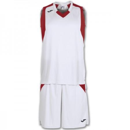 Комплект баскетбольной формы JOMA Final 101115.206
