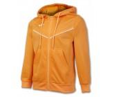 Куртка с капюшоном Joma COMBI 500085.050