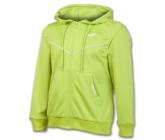 Куртка с капюшоном Joma COMBI 500085.400