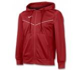 Куртка с капюшоном Joma COMBI 500085.600