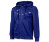 Куртка с капюшоном Joma COMBI 500085.700