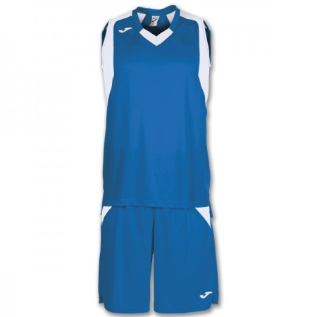 Комплект баскетбольной формы  JOMA Final 101115.702