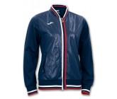 Куртка женская JOMA TERRA 900026.306