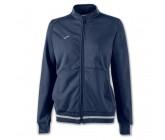 Куртка JOMA CAMPUS II 900243.331