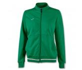 Куртка JOMA CAMPUS II 900243.450