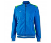 Куртка JOMA CAMPUS II 900243.720