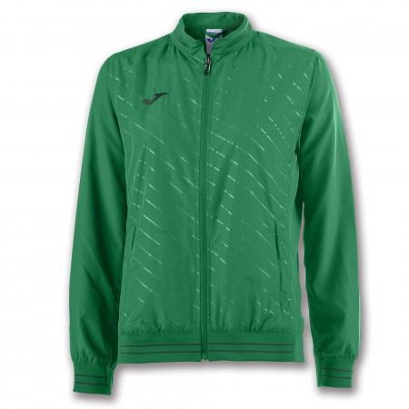 Куртка женская из микрофибры Joma TORNEO II 900451.450