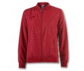 Куртка женская из микрофибры Joma TORNEO II 900451.600