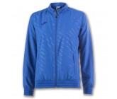 Куртка женская из микрофибры Joma TORNEO II 900451.700