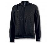 Куртка женская JOMA TORNEO II 900487.100