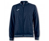 Куртка женская JOMA TORNEO II 900487.300
