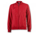 Куртка женская JOMA TORNEO II 900487.600