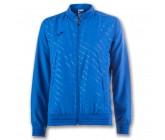 Куртка женская JOMA TORNEO II 900487.700