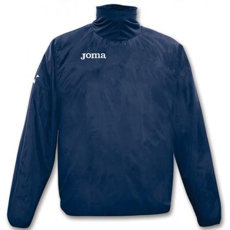 Ветровка JOMA ALASKA 5001.13.30 синяя